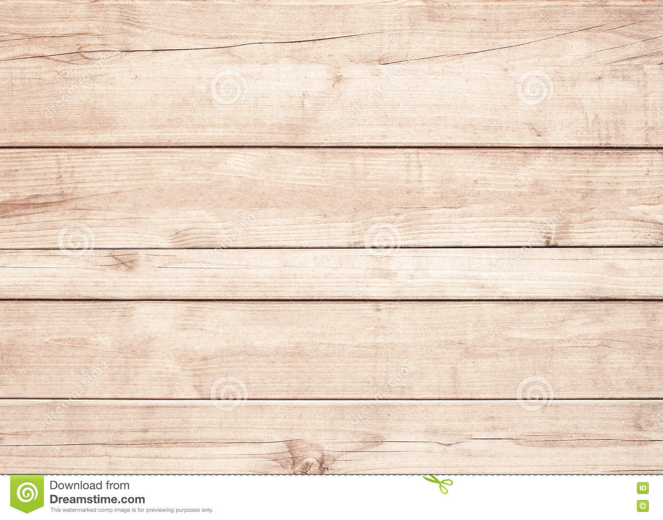 Brown wooden planks, wall, table, ceiling or floor surface. Wood texture