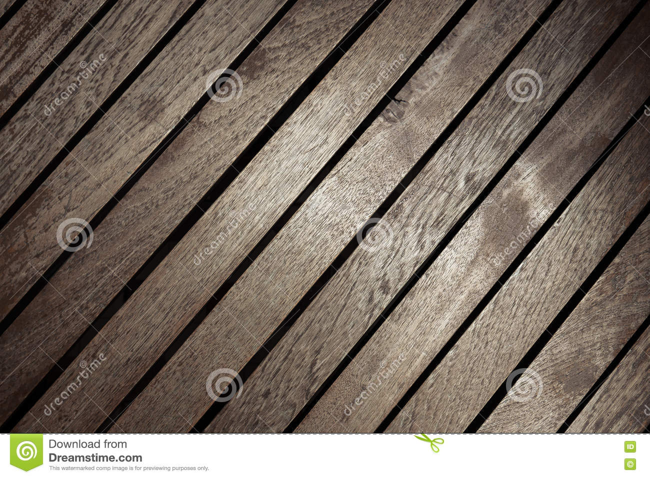 Wood table top texture - Background Brown Table Texture Top Wooden