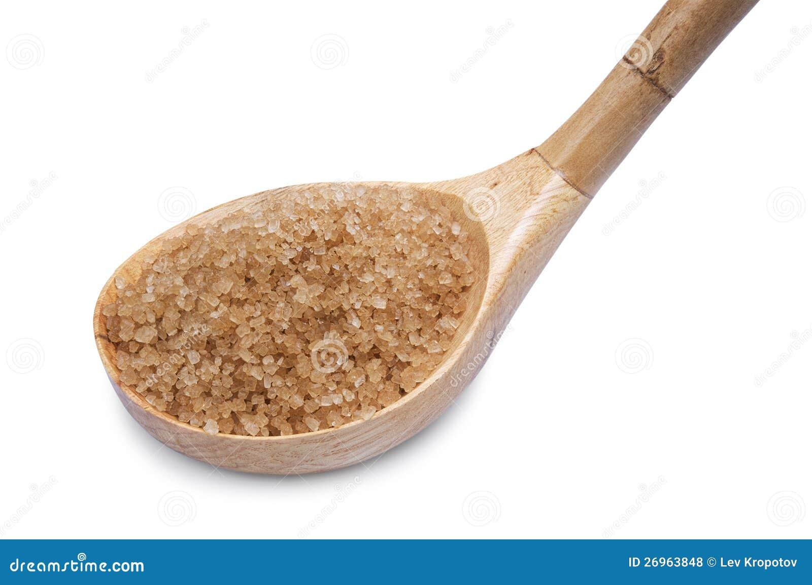 Brown-Zucker