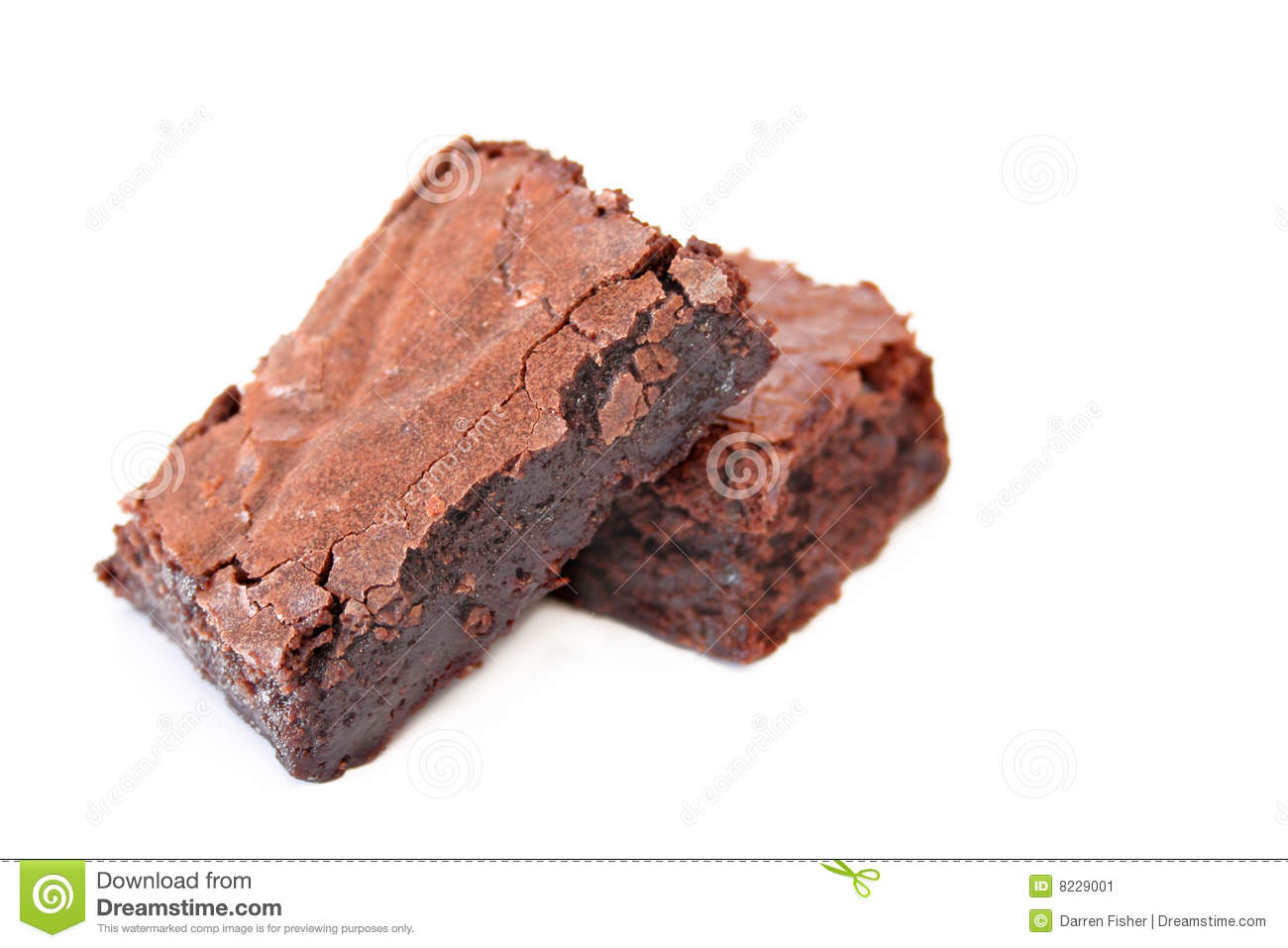 business plan brownies Starting a business with edible marijuana and the pot brownies of yesterday are of big business if you've got your business plan in order and.