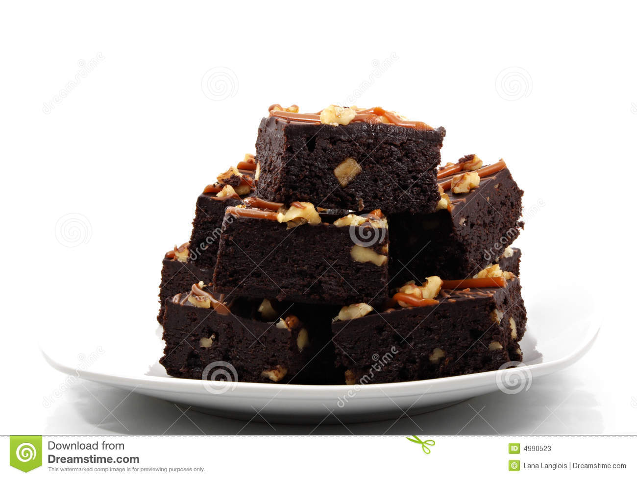 business plan brownies Right about now you're either really excited about this recipe or wrinkling your  nose in disgust if you're on the you put what in those brownies.