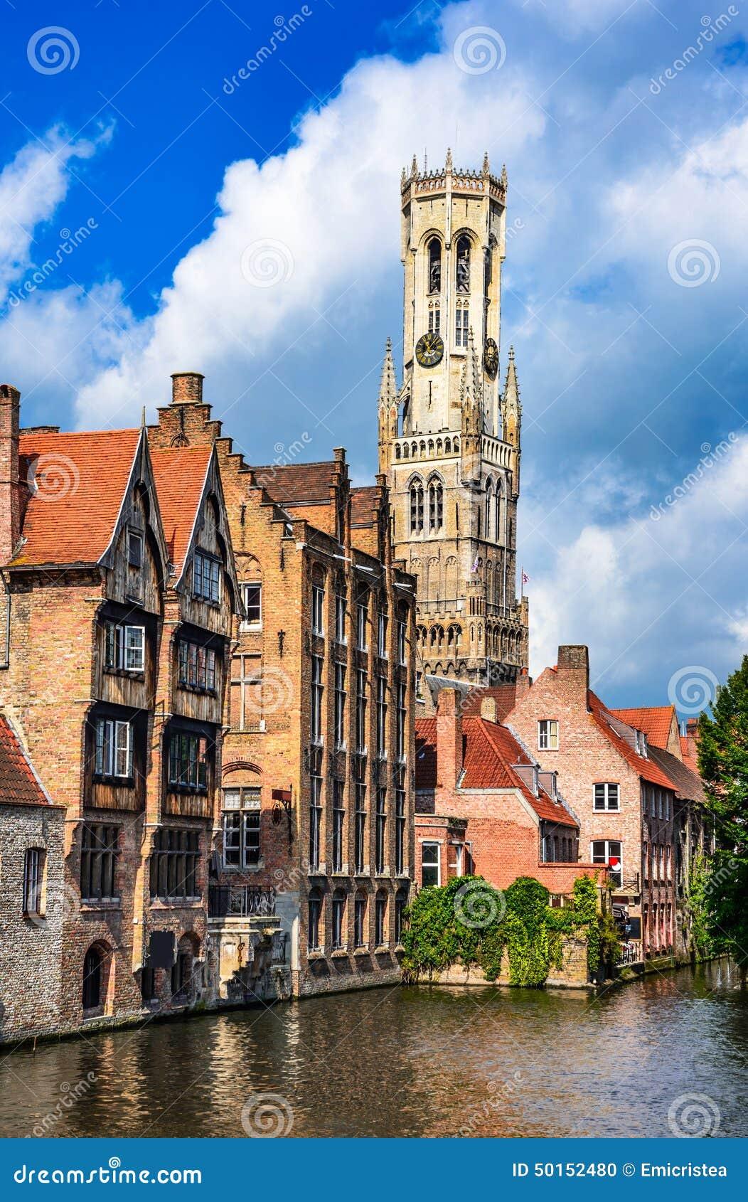 Brugge, België