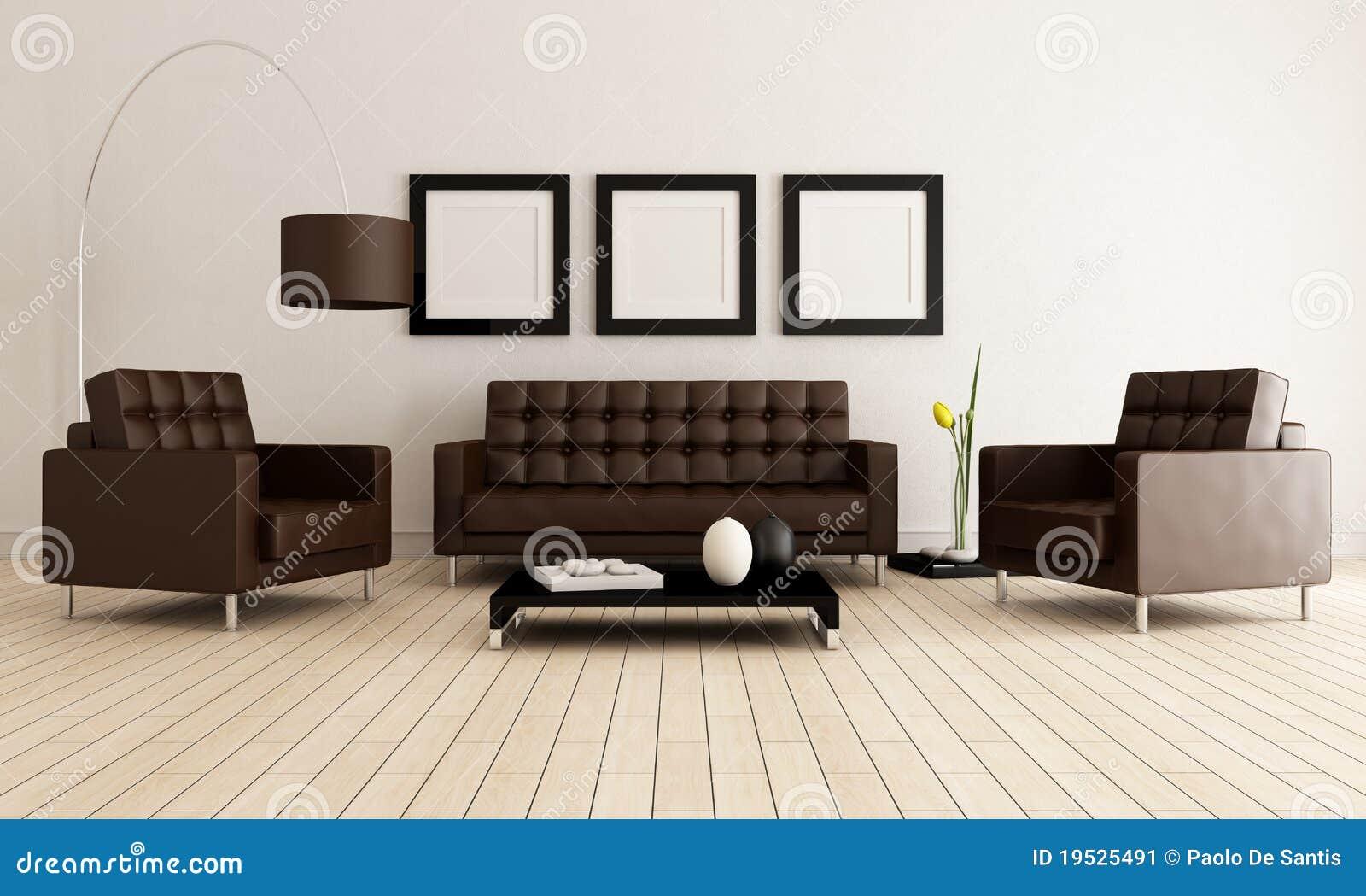 Woonkamer Bruin Wit : Woonkamer bruin wit beste ideen over huis en interieur