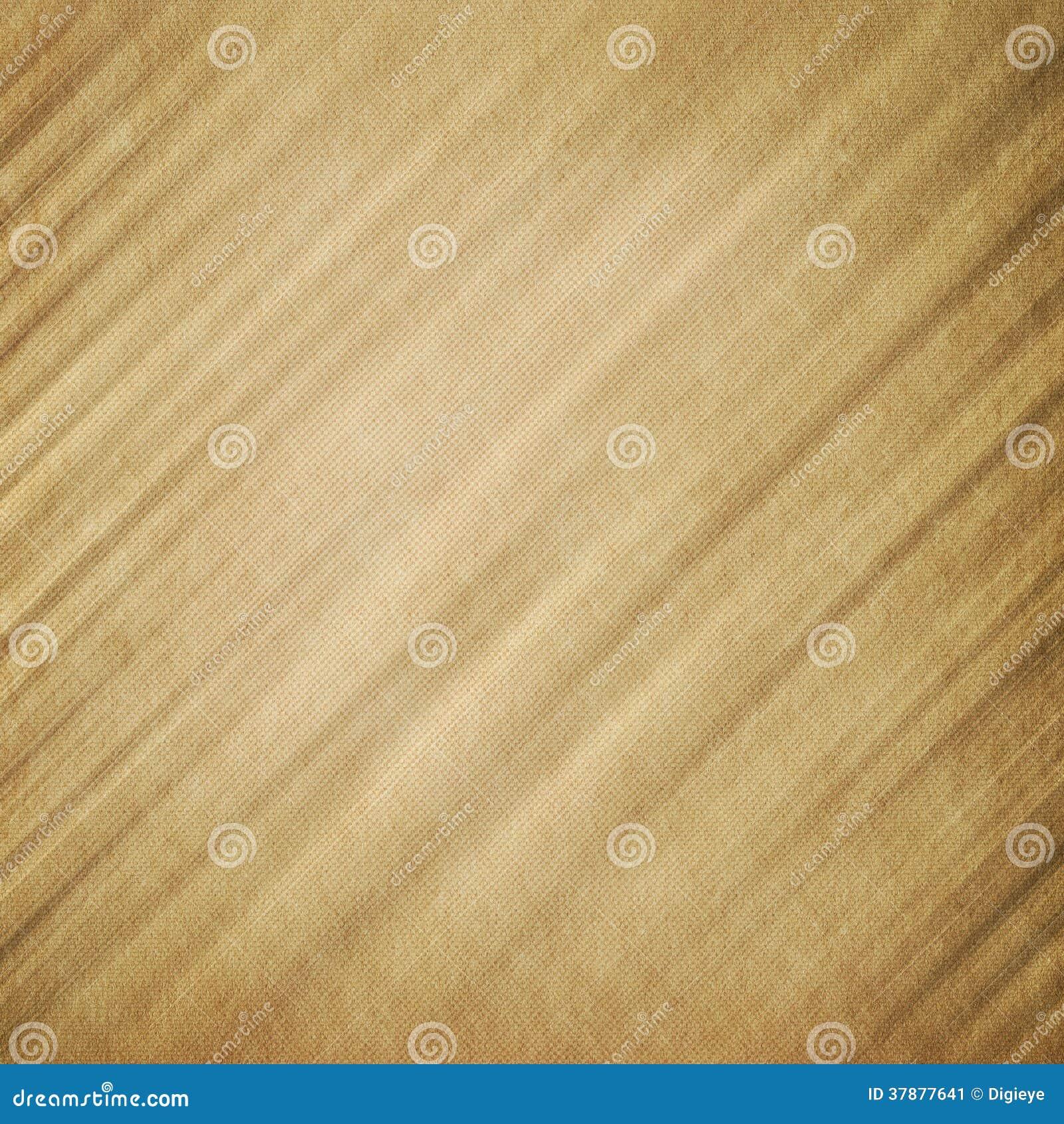 Bruine golvende achtergrond