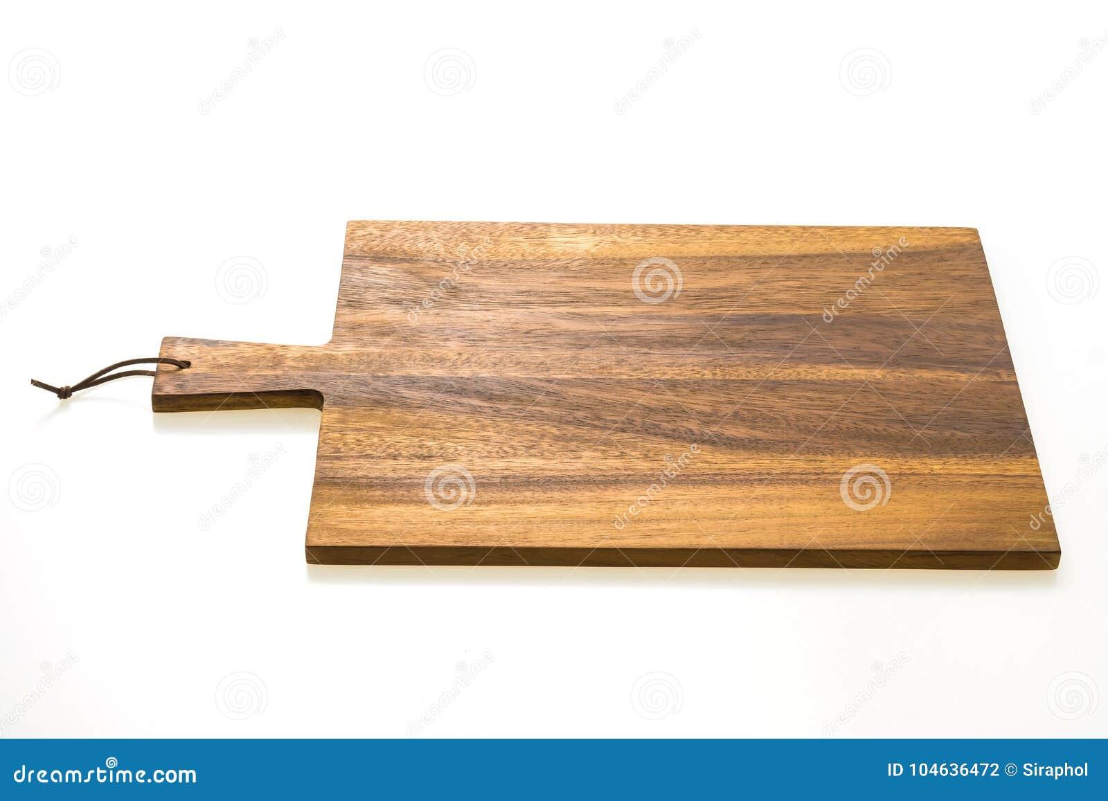 Download Bruine houten scherpe raad stock foto. Afbeelding bestaande uit hout - 104636472