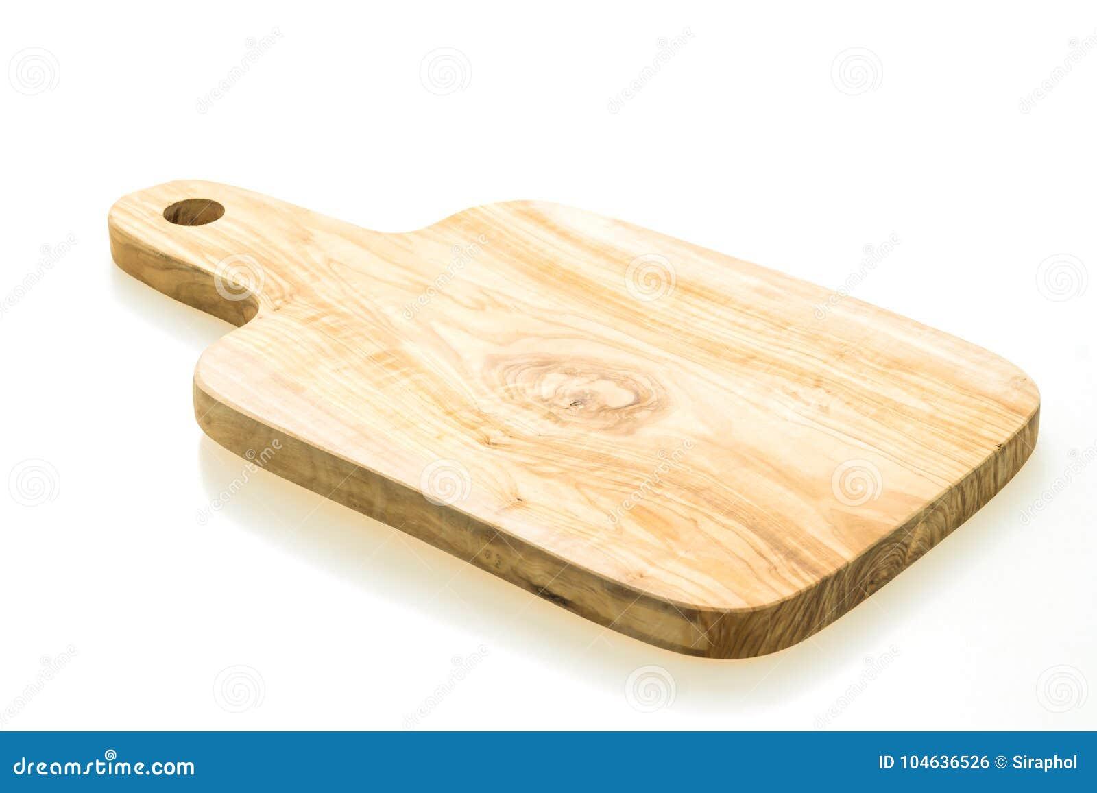 Download Bruine houten scherpe raad stock foto. Afbeelding bestaande uit bovenkant - 104636526