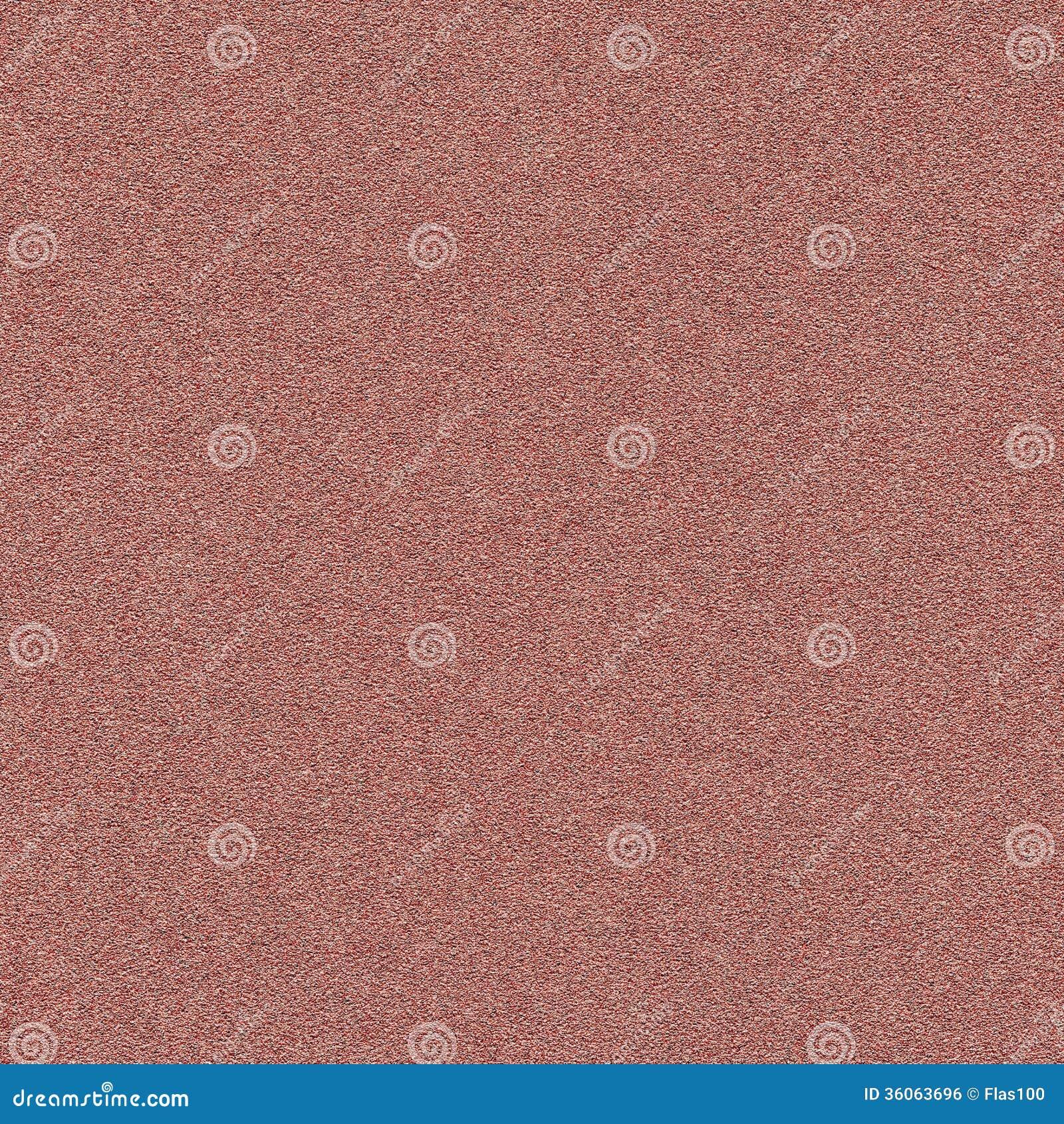 Bruine schuurpapierachtergrond