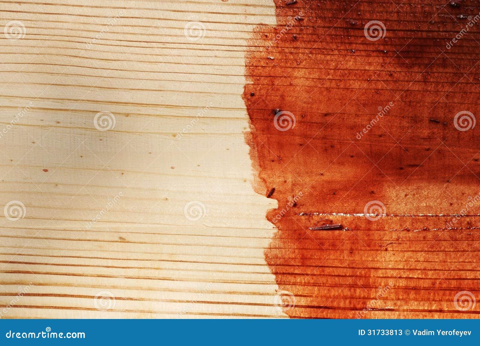 Grijs bruine verf pure henna op middenbruin haar plantaardige verf grijs - Verf haar woonkamer ...