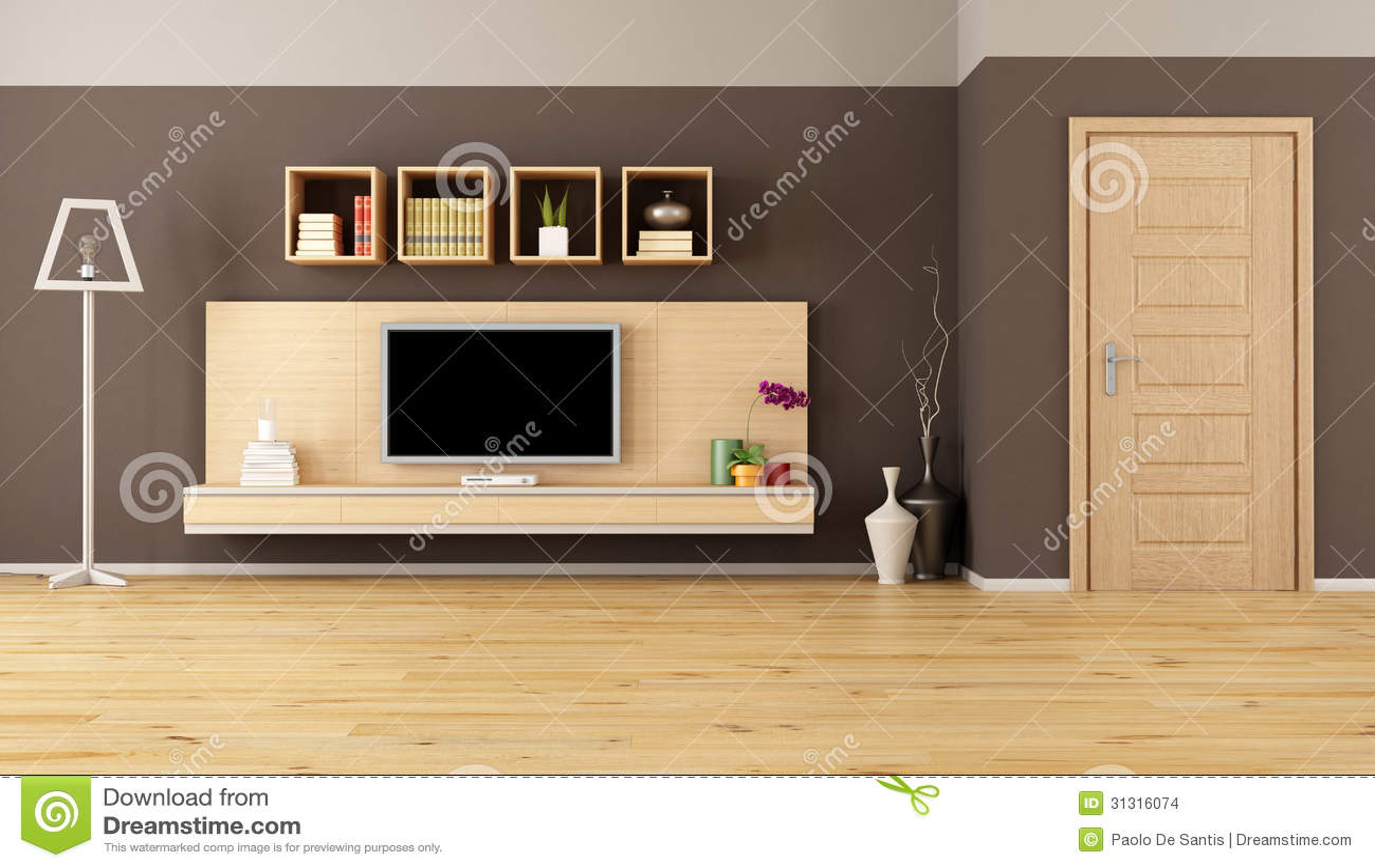 Awesome Bruin Beige Woonkamer Images - Ideeën Voor Thuis ...