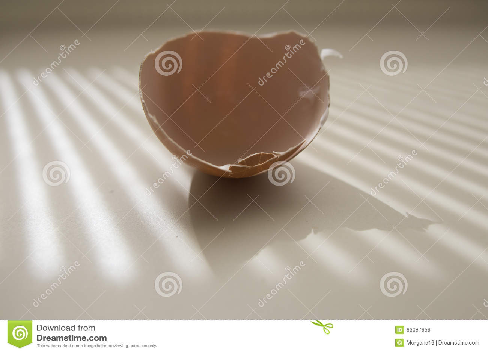 Download Brun image stock. Image du lisse, brun, horizontal, perte - 63087959