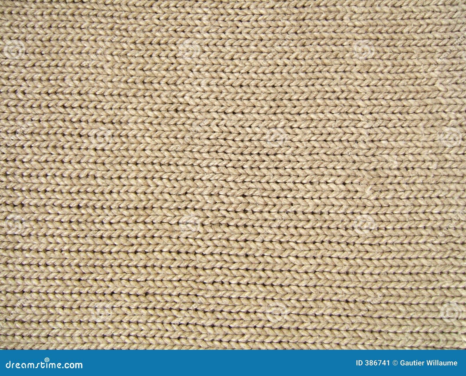 Brun texturull