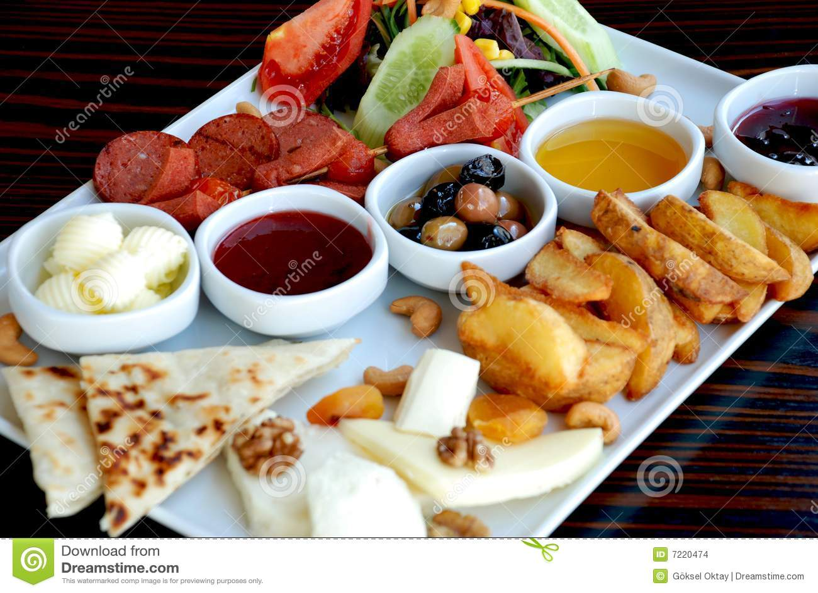 Restaurant Philadelphia Breakfast