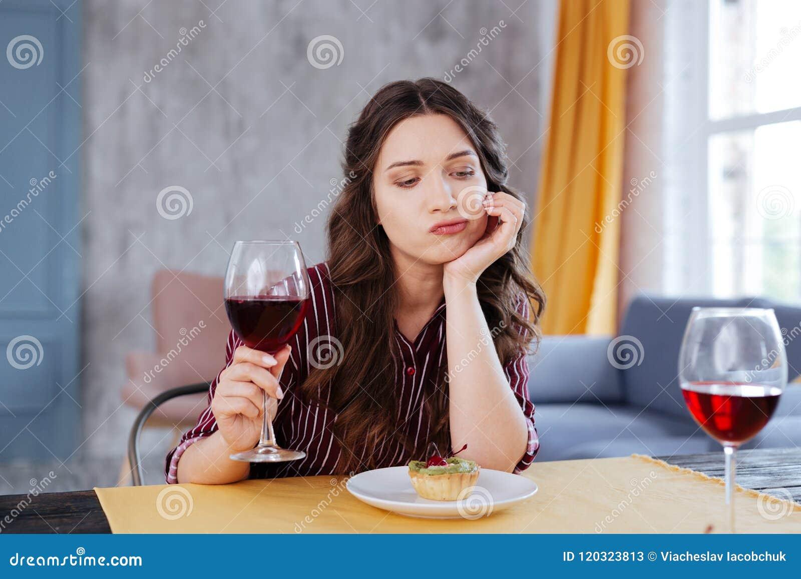 rencontre quelqu'un avec un trouble de la personn alité dépendante