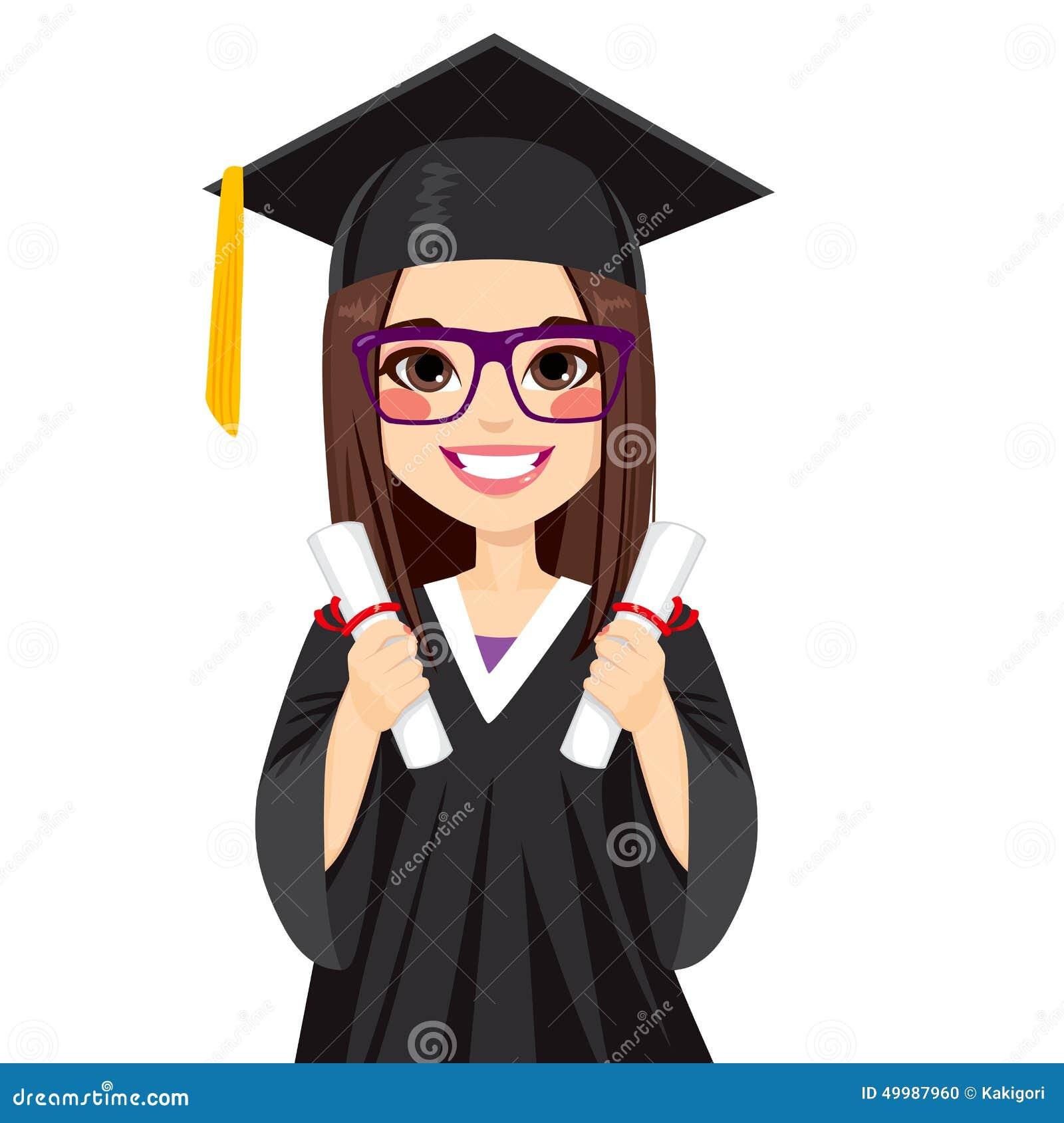 congratulations for your graduation