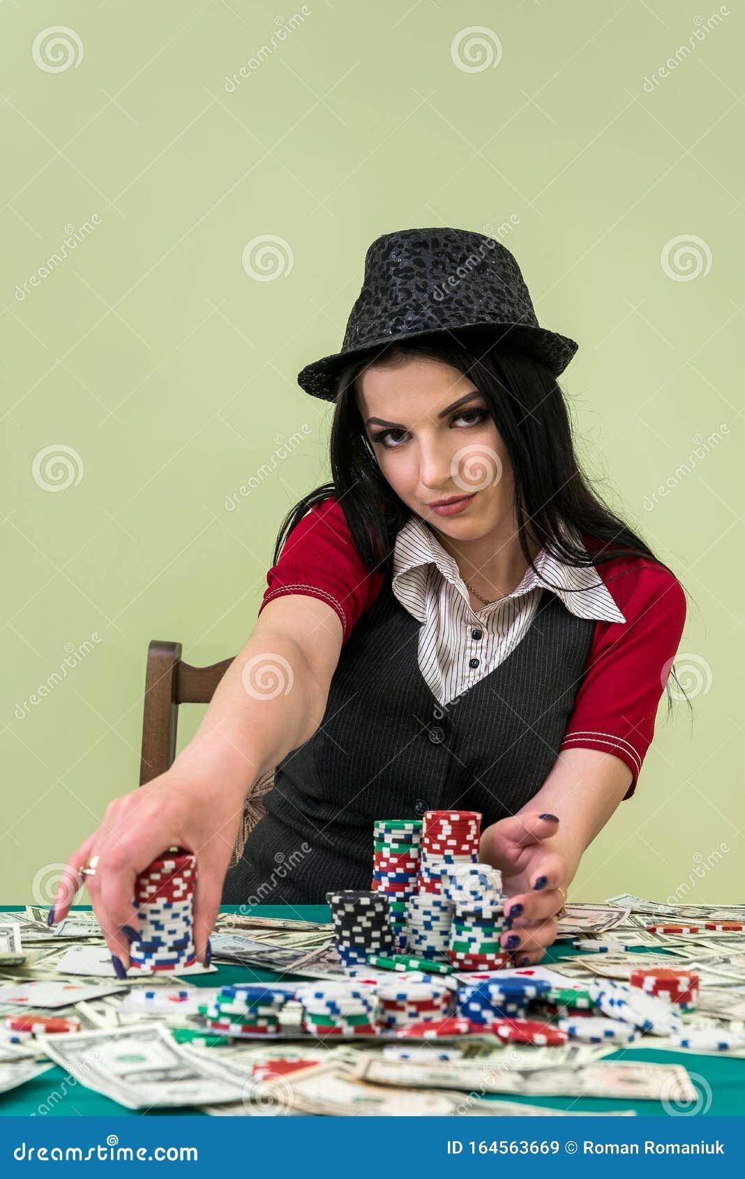 Lady Dream Casino