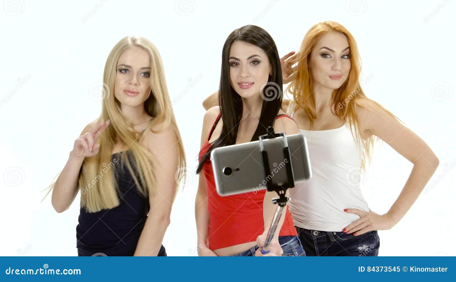 teen money management videos