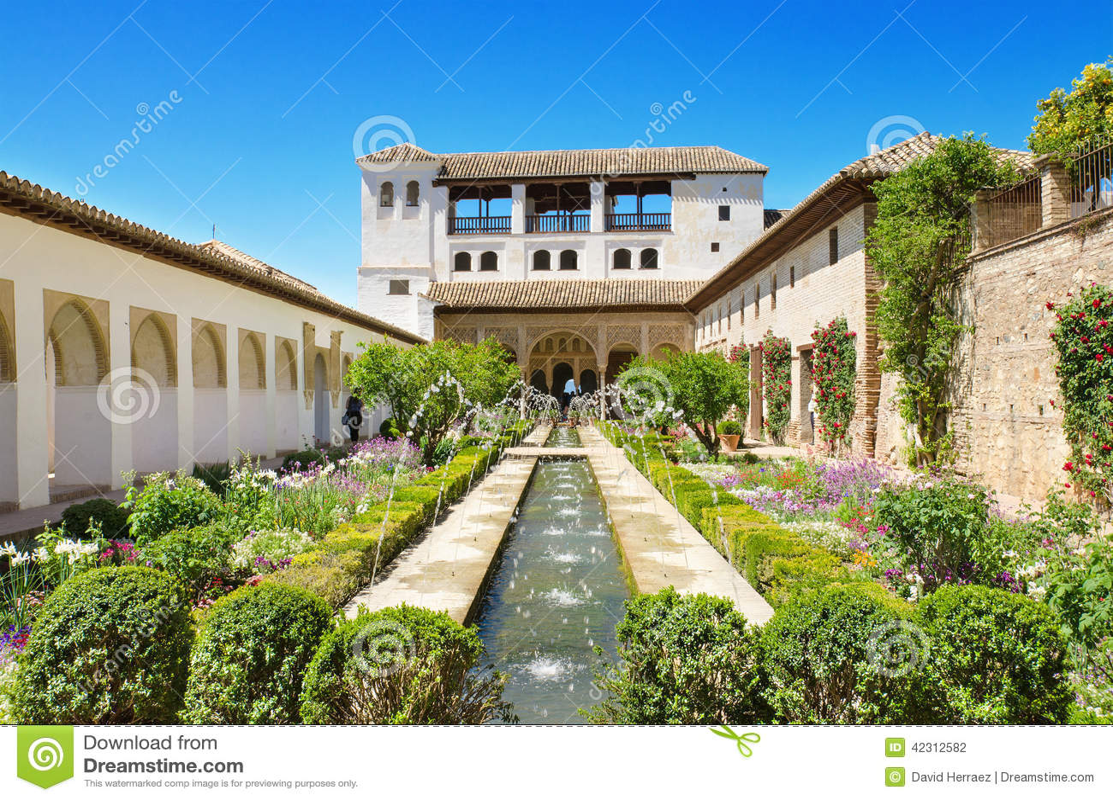 Hotel Palace Sevilla Siviglia