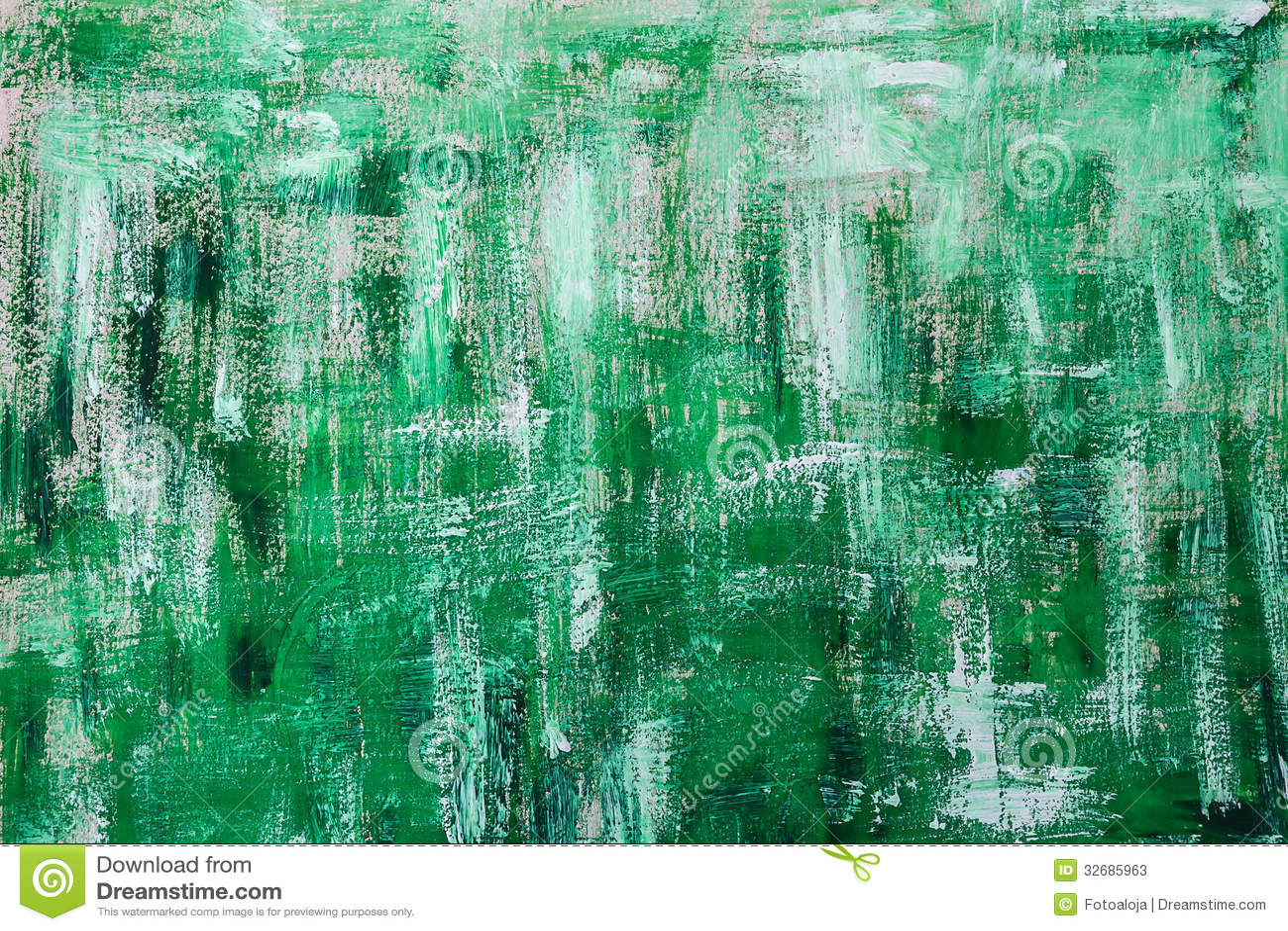 brush marks texture background painted stock illustration