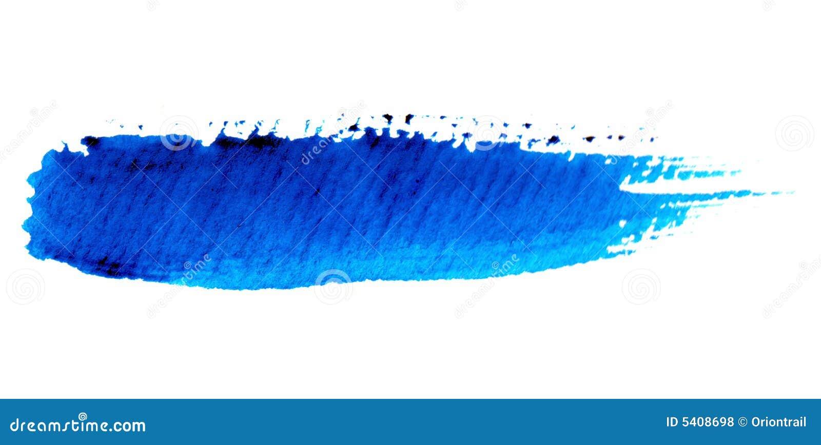 brush stroke stock illustration illustration of drop swoosh vector art swoosh vector free