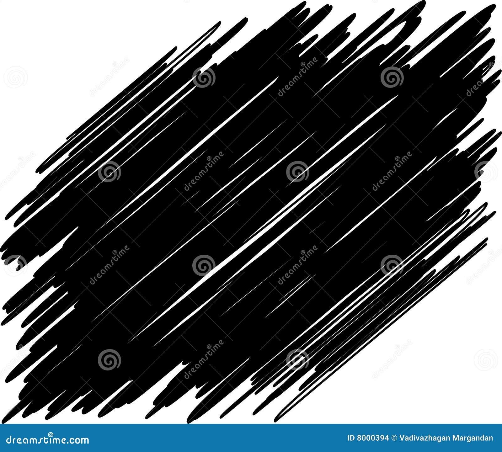 Brush Stroke Stock Images Image 8000394