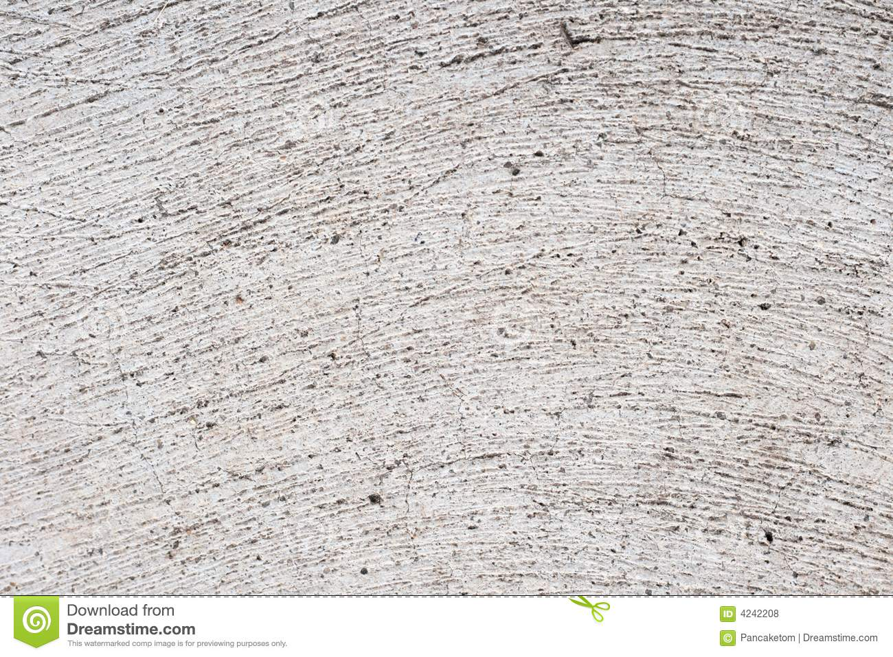 brushed concrete texture royalty free stock photos image On brushed concrete texture