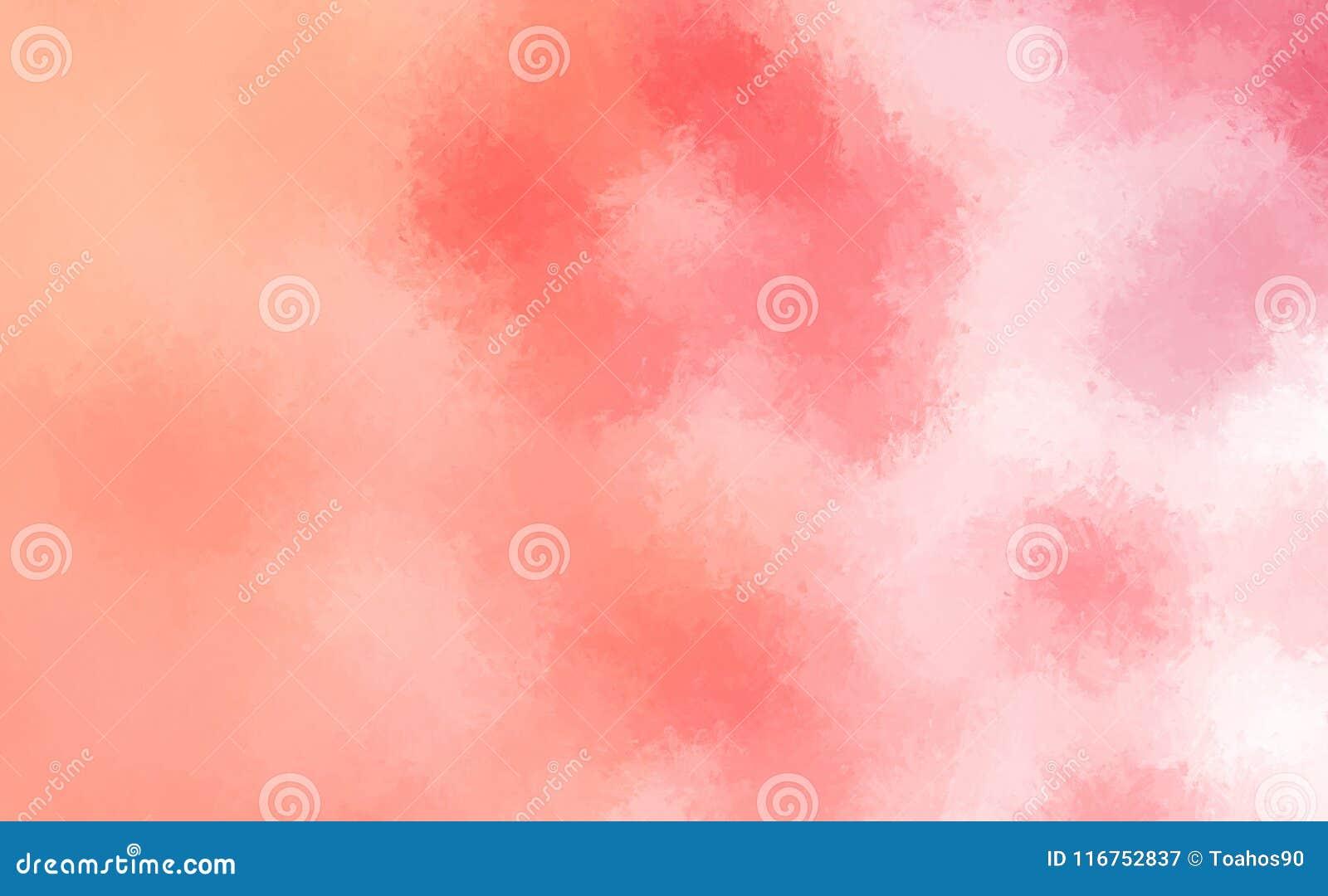 Brushed malte abstrakten Hintergrund Bürste gestrichene Malerei Abstrakte Tapete