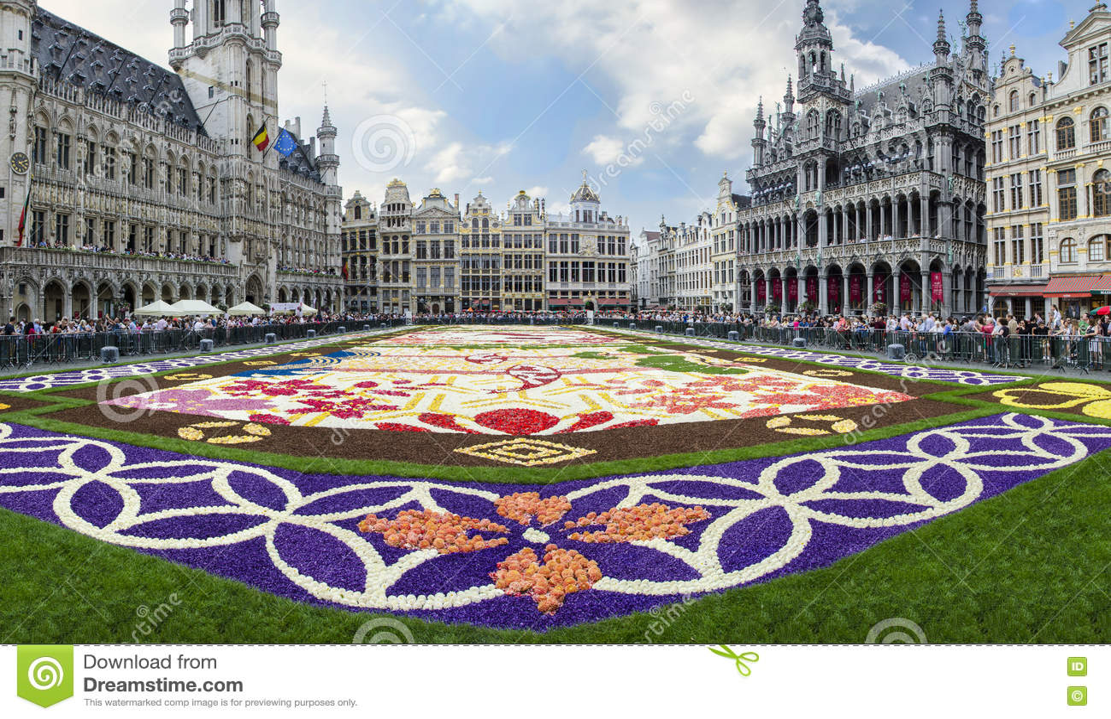 Tappeto Floreale Bruxelles : Tappeti floreali awesome tappeto orientale tappeto cinese rosa