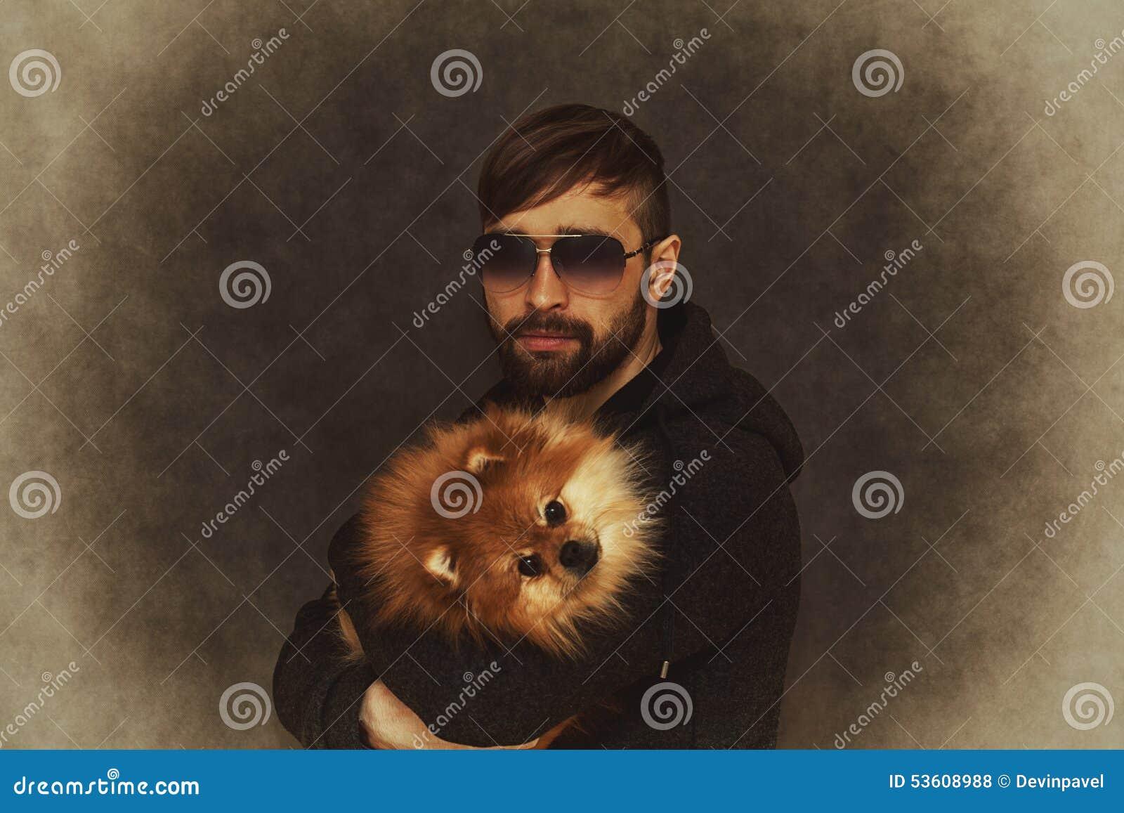 O Dog Hairstyle 52953 Pixhd