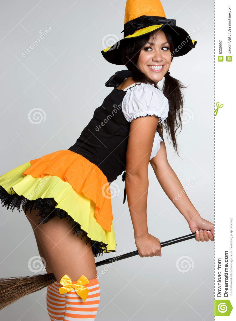 Halloween Images & Stock Pictures Royalty Free Halloween