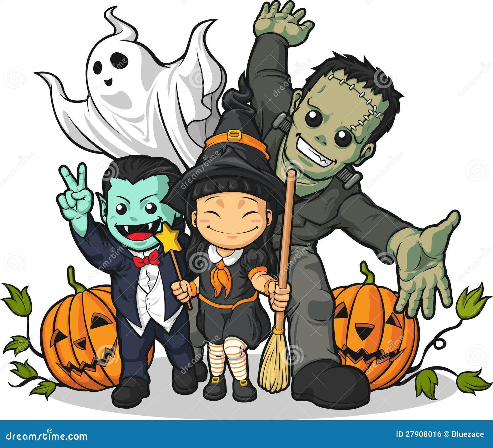 vampiro fantasma: