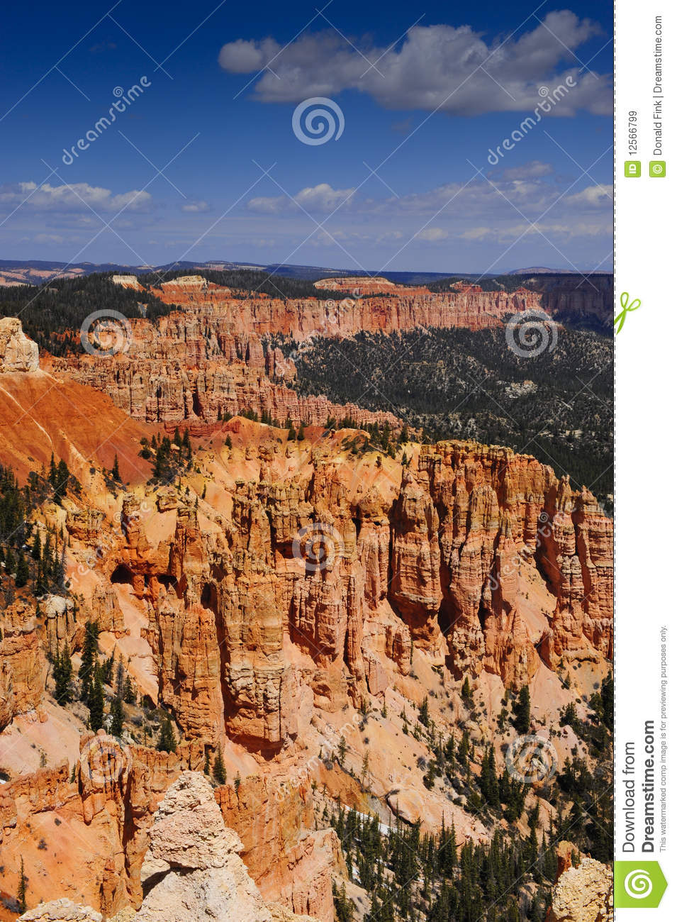bryce canyon national park black dating site 100 years of national park service celebrates the story of how the national park system became (dating from the black canyon of the.