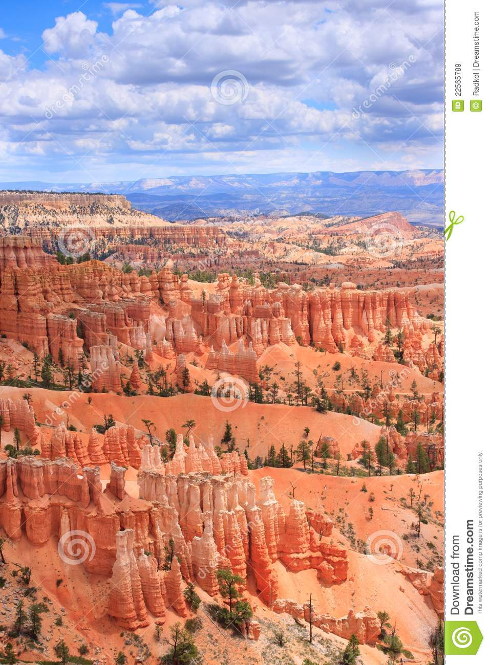bryce canyon national park cougar women Cedar breaks national monument is a us national monument located in the us state of  but otherwise similar to formations at nearby bryce canyon national park,.