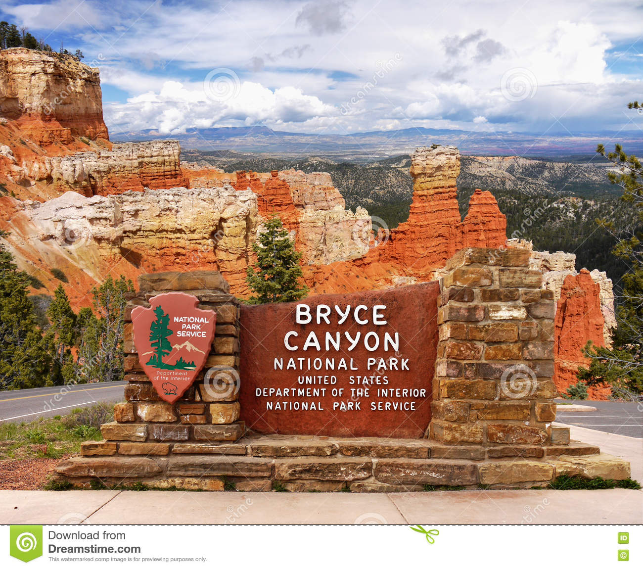 bryce canyon national park gay personals But, unlike the grand canyon or zion national park which are the result of river erosion, bryce resulted from freeze/thaw cycles bryce is located at over 8,000 feet of elevation and is subject to extreme temperature swings.