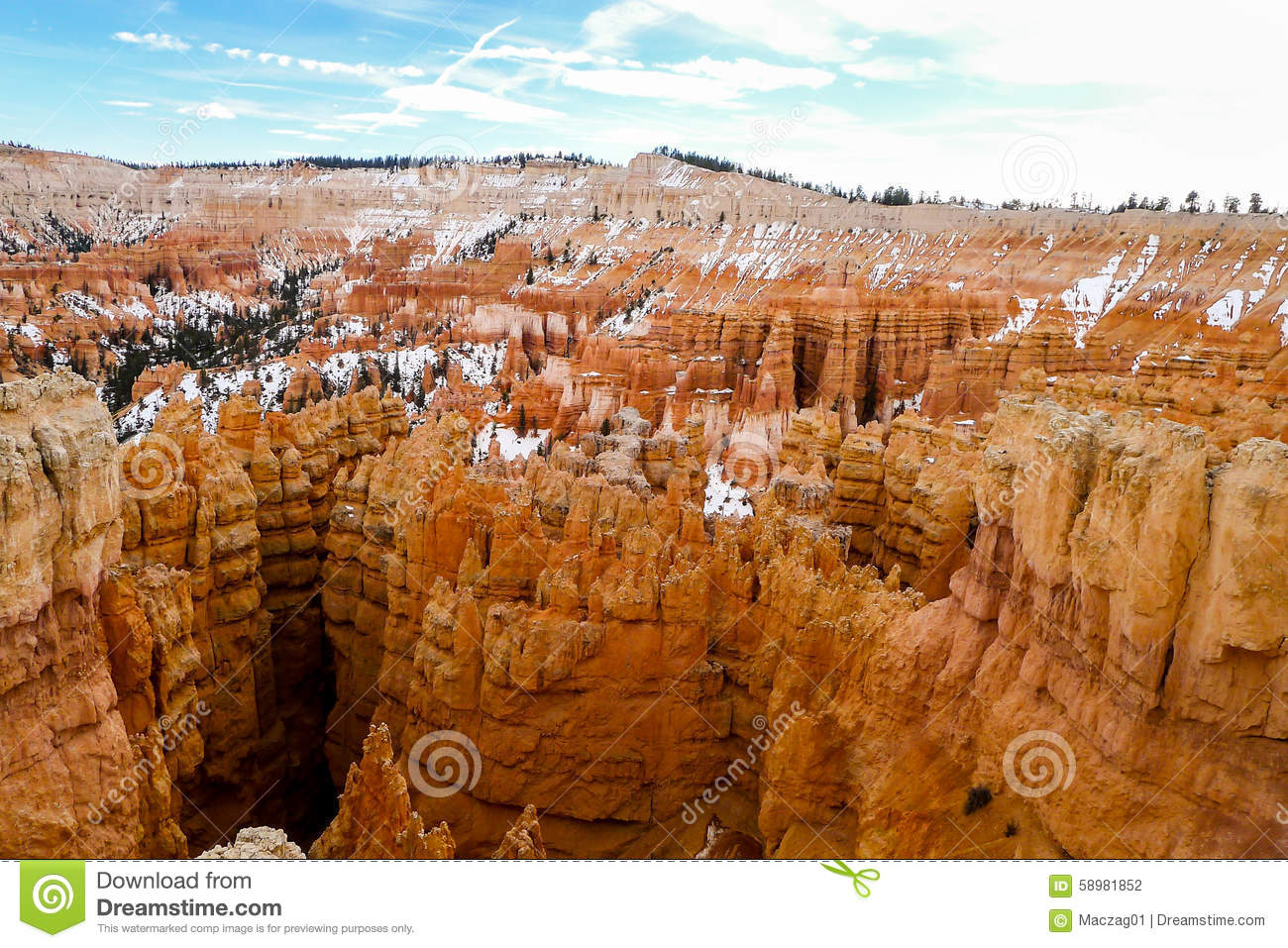 bryce canyon national park single jewish girls A perfect 7-day itinerary for zion and bryce canyon national week trip to zion national park, bryce canyon bryce canyon and take the time to.