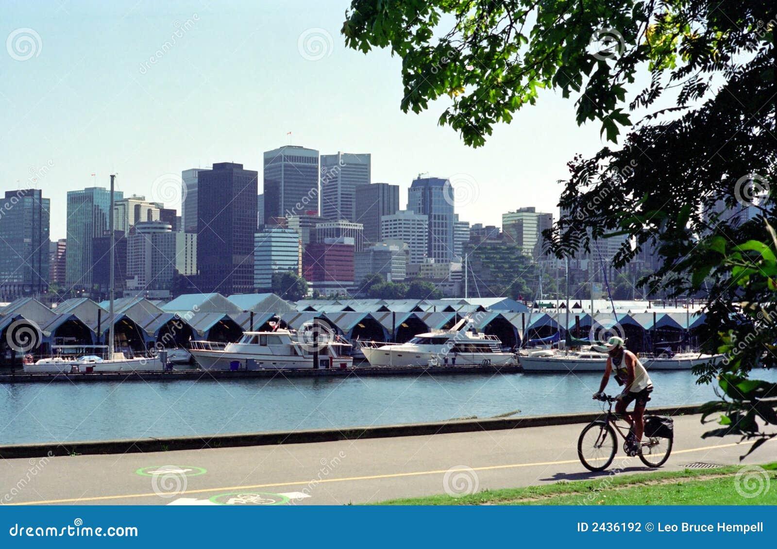 Brytyjczycy Canada Columbia Vancouver schronienia