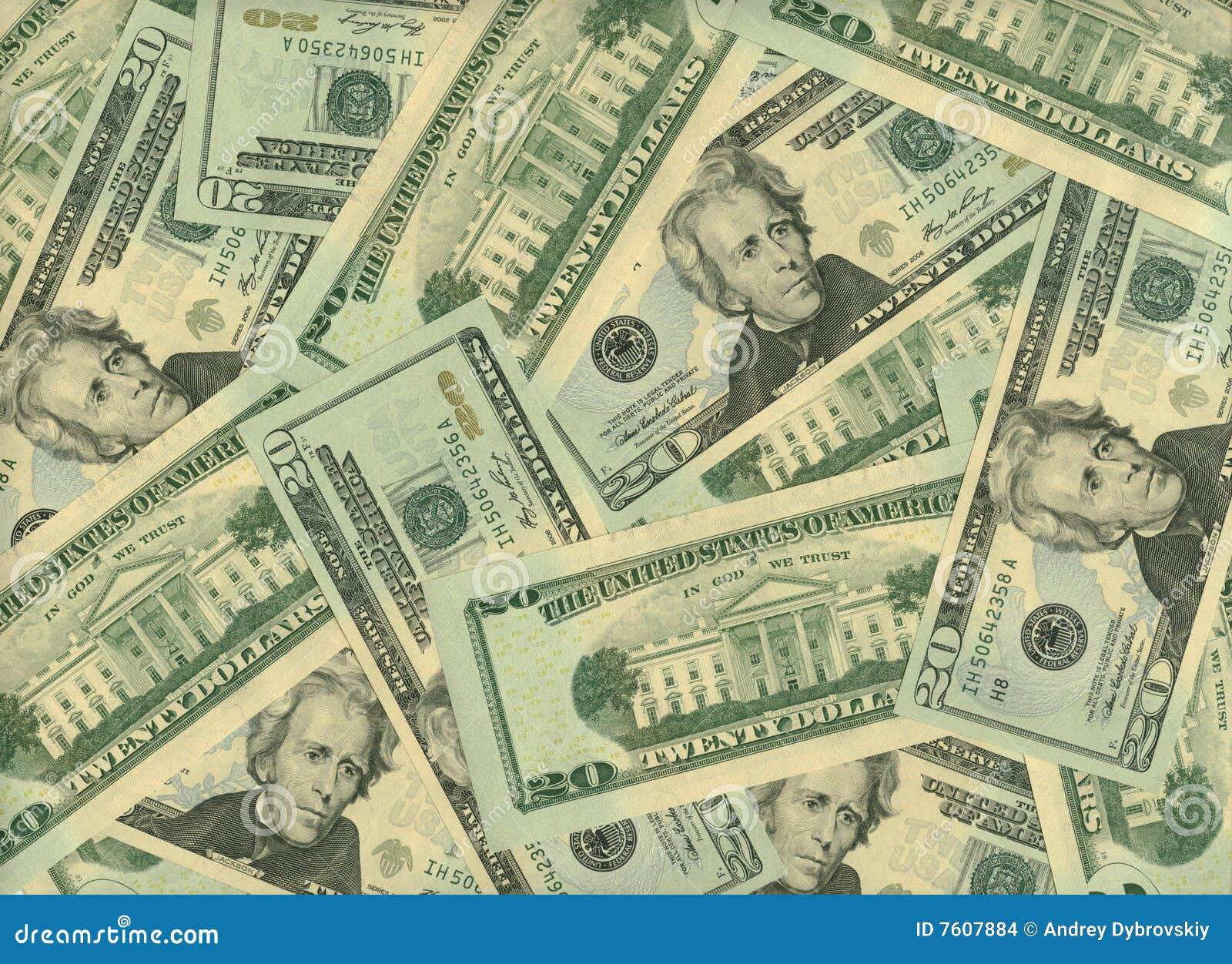 Bsckground货币