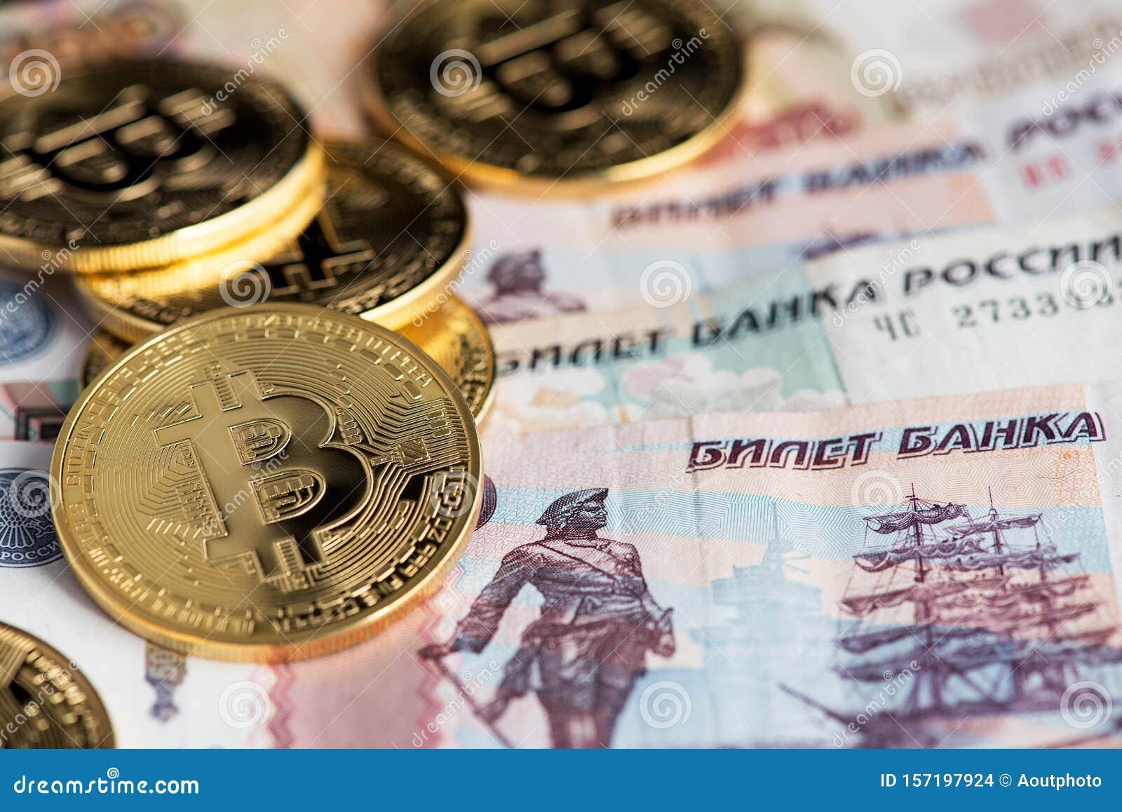 bch pakeisti btc p2p bitcoin trading