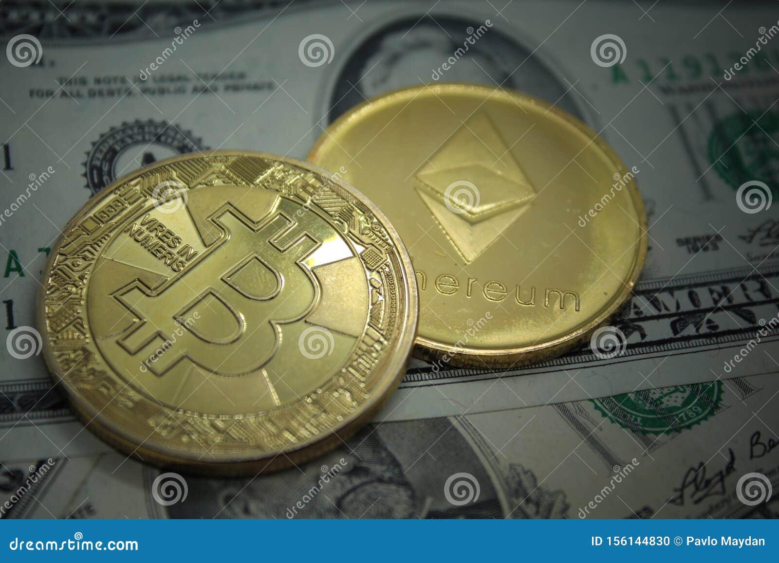 bitcoins us
