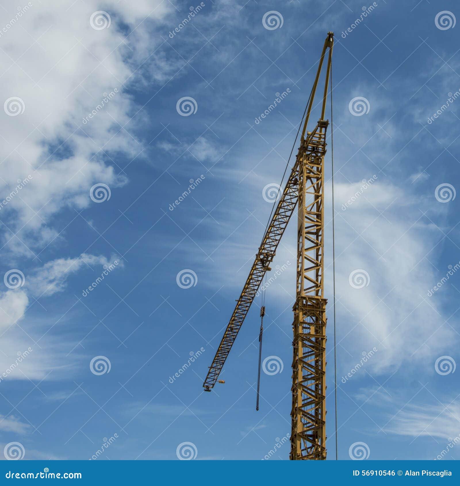 Bu construction residential