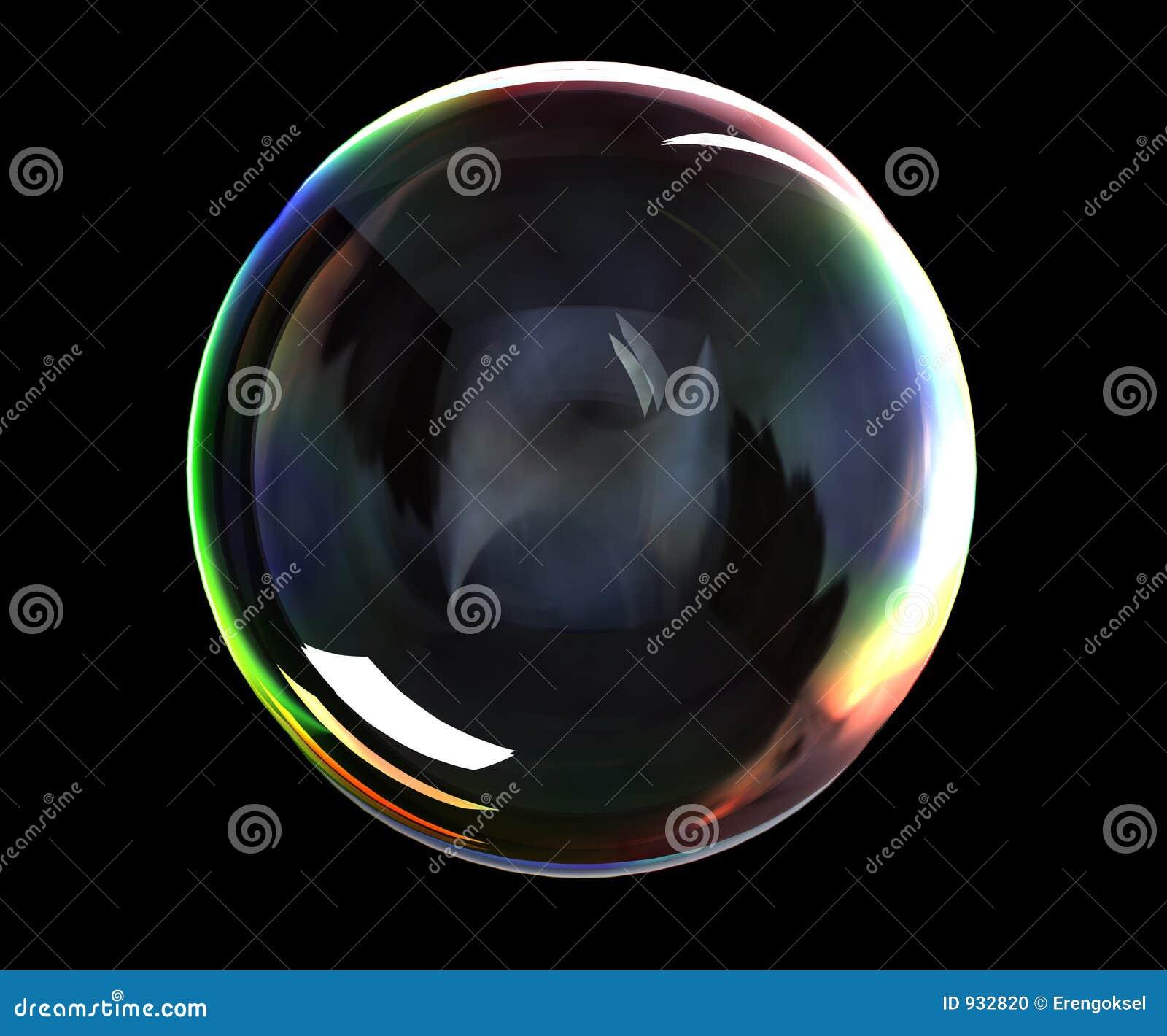 Bubblatvål