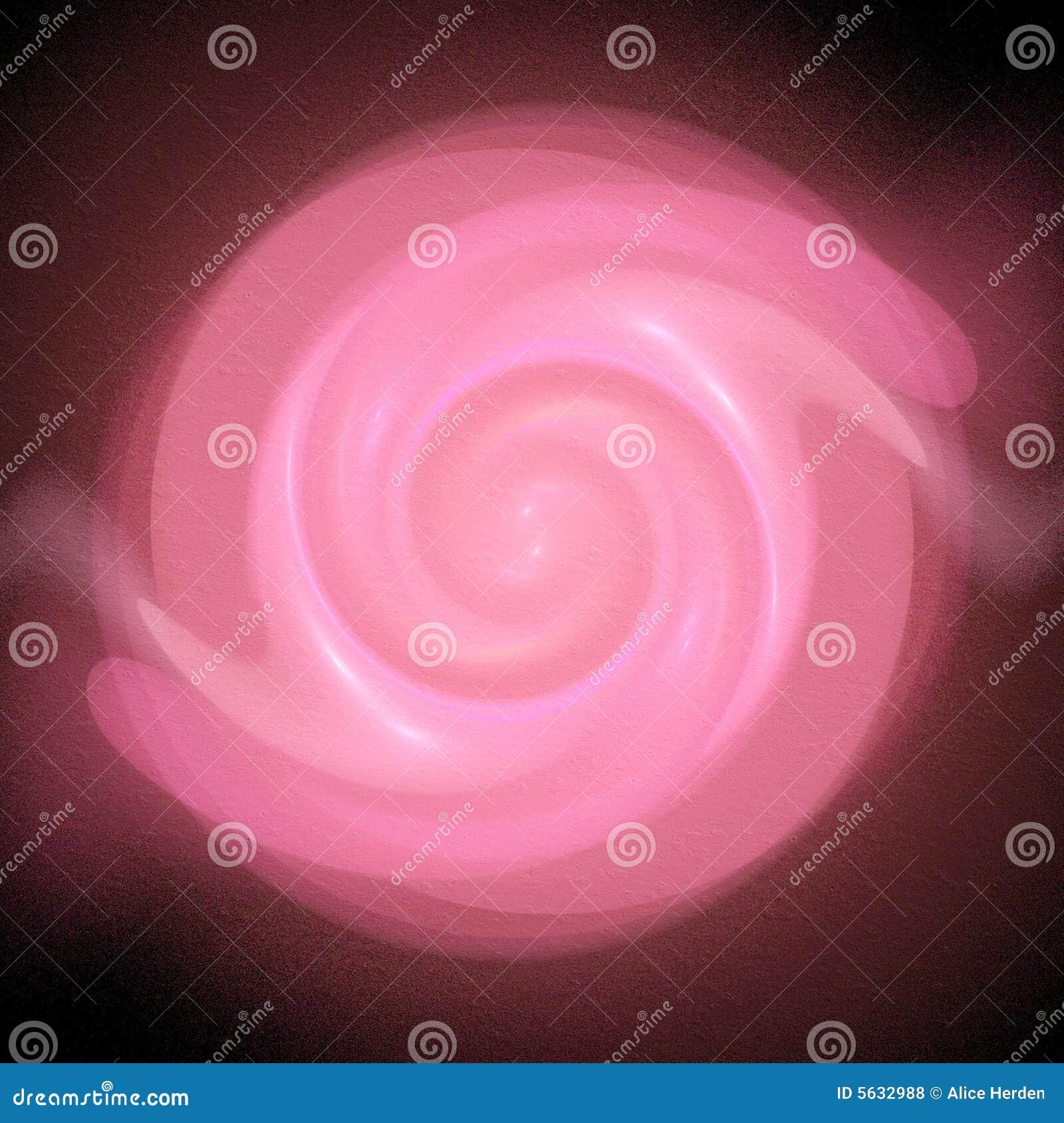 Bubble Gum Grunge