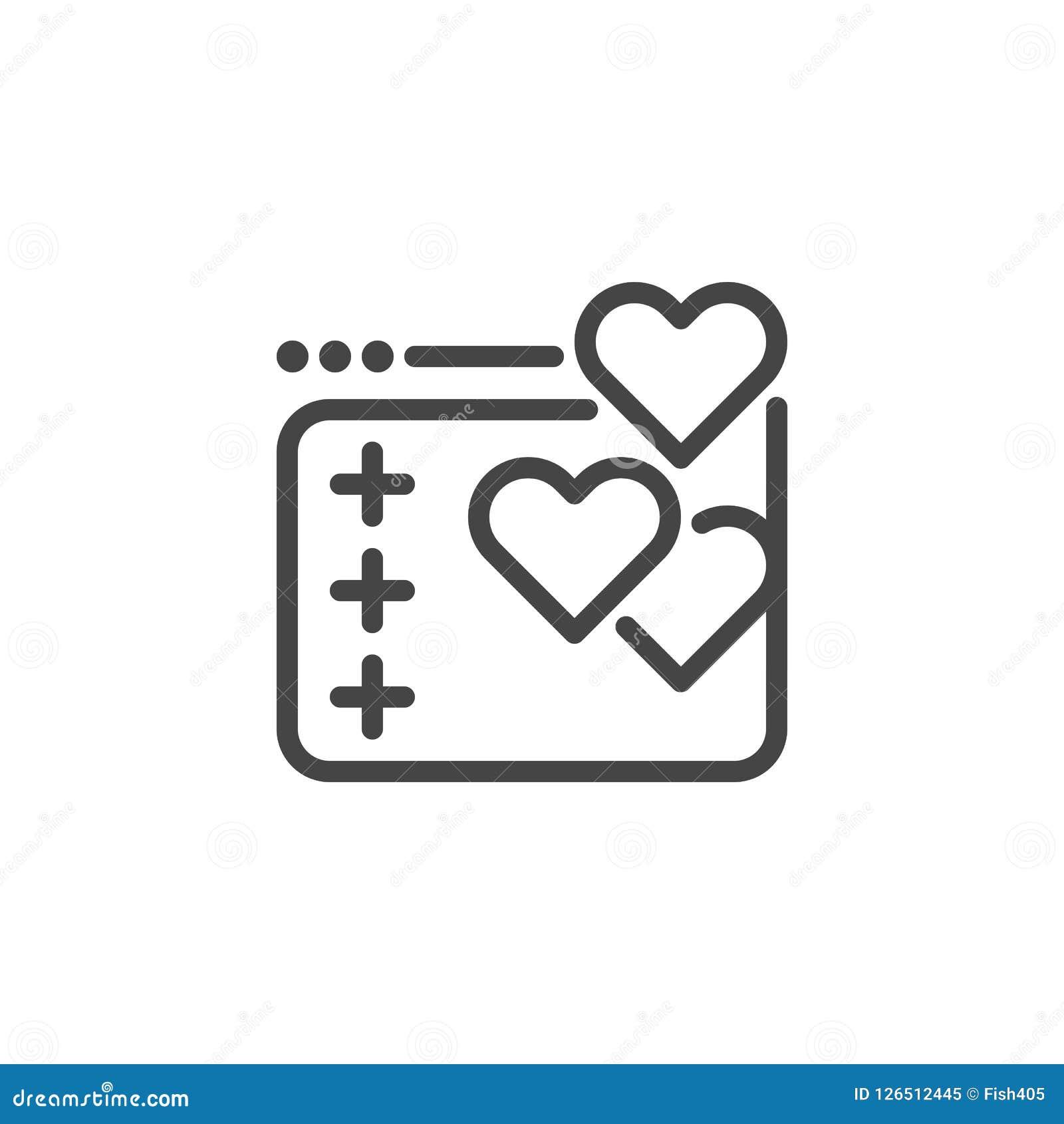 geheelonthouder dating site