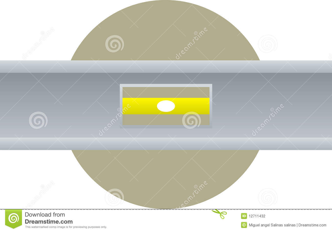 Displaying 18> Images For - Straight Edge Razor Vector...: galleryhip.com/straight-edge-razor-vector.html