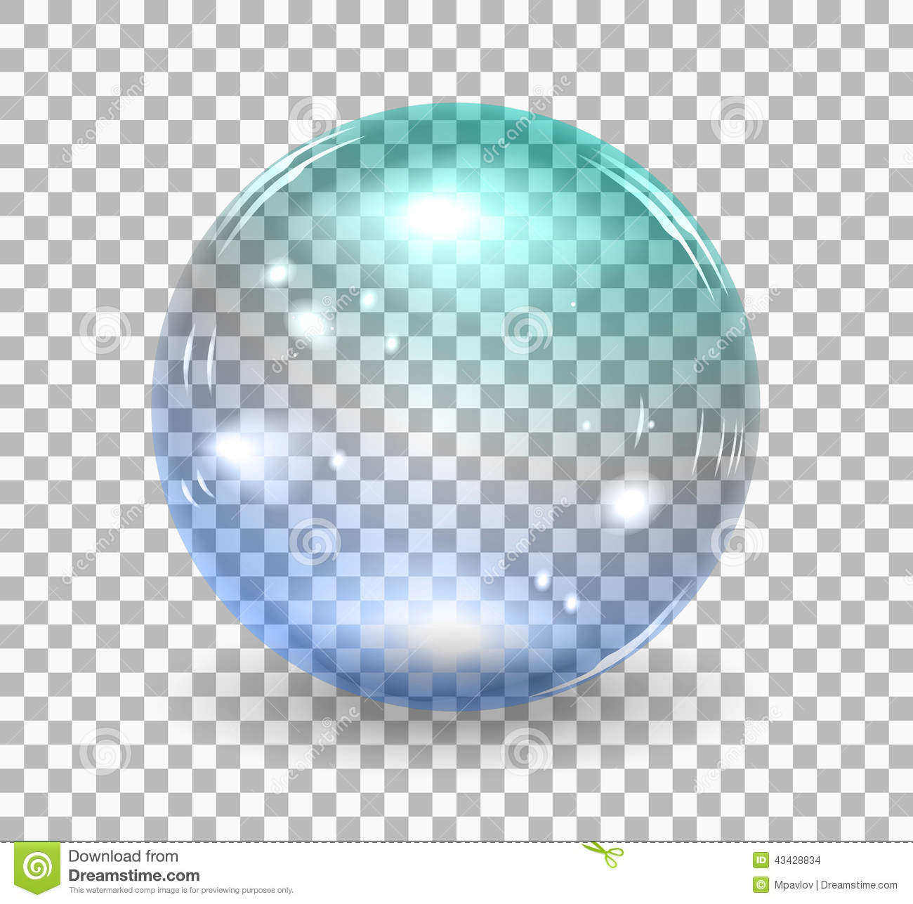 Soap bubble background download free vector art stock graphics - Royalty Free Vector Download Bubble Soap Stock