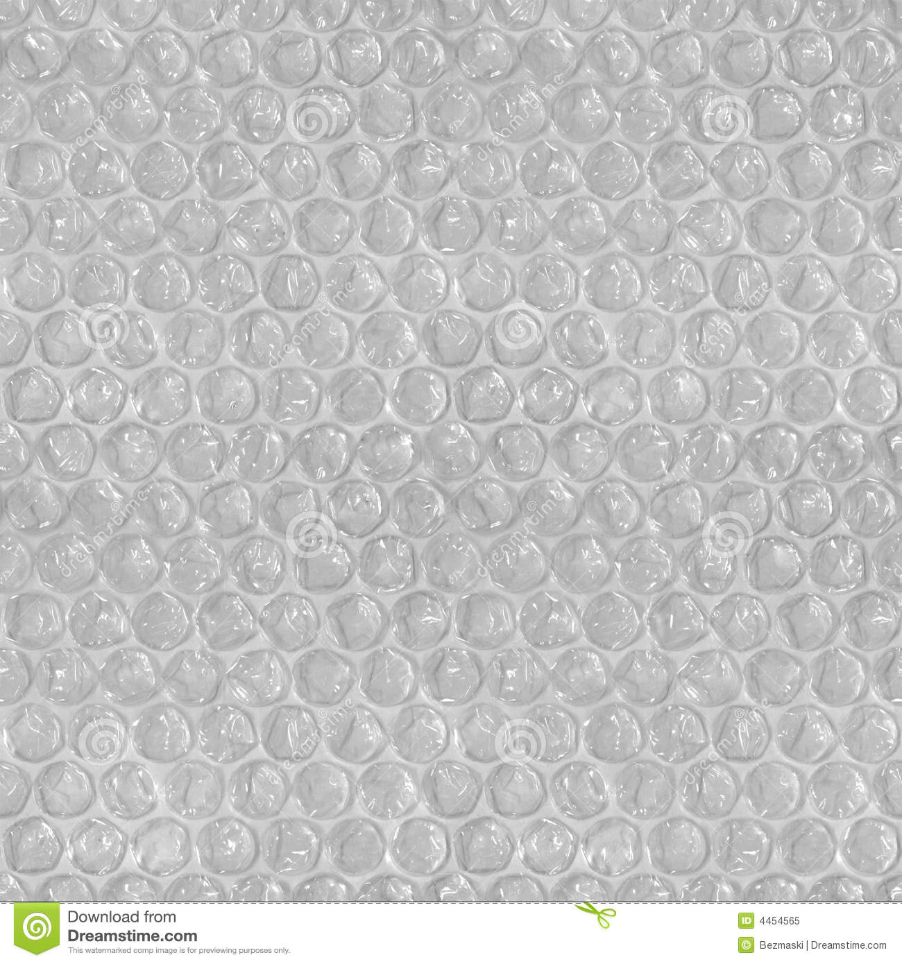bubble wrap seamless texture stock image image of cargo. Black Bedroom Furniture Sets. Home Design Ideas