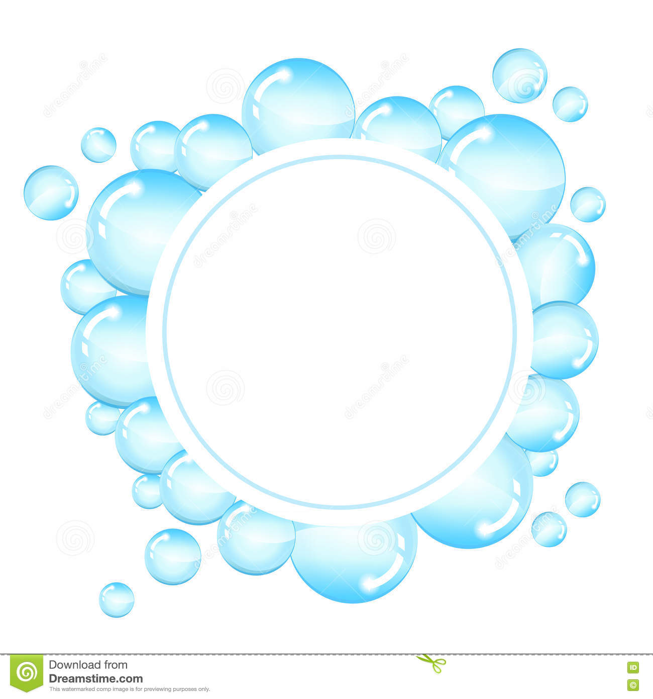 Suds Cartoons Illustrations Amp Vector Stock Images 726