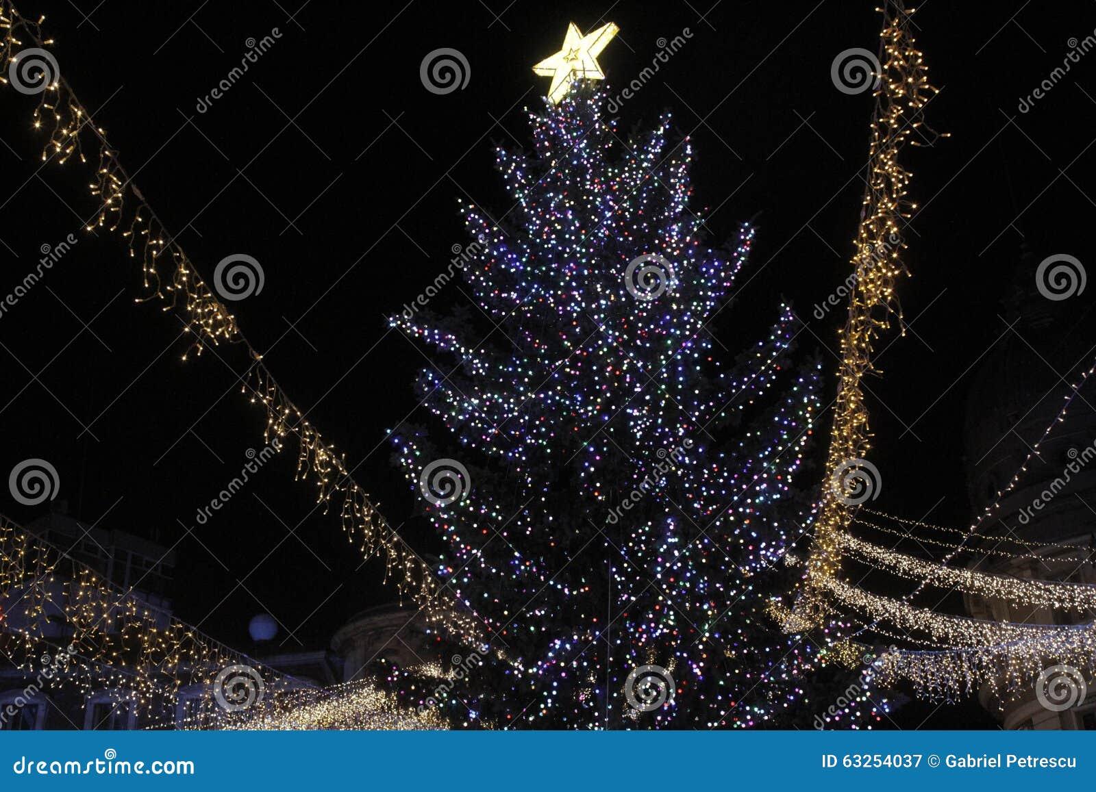 Romanian Christmas Decorations