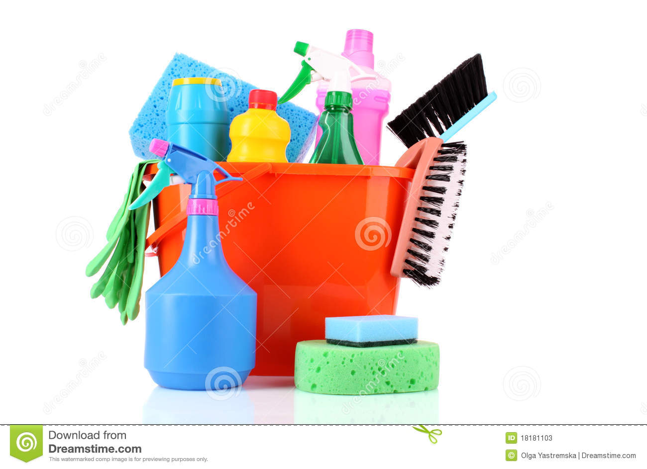 Stock Photos Bucket Cleaning Supplies Image18181103 also Cartoon Safety Signs further Stock Illustration Cartoon Lady Cleaner With A likewise Free Hotel Management Training in addition Office Health Tips. on office housekeeping cartoon