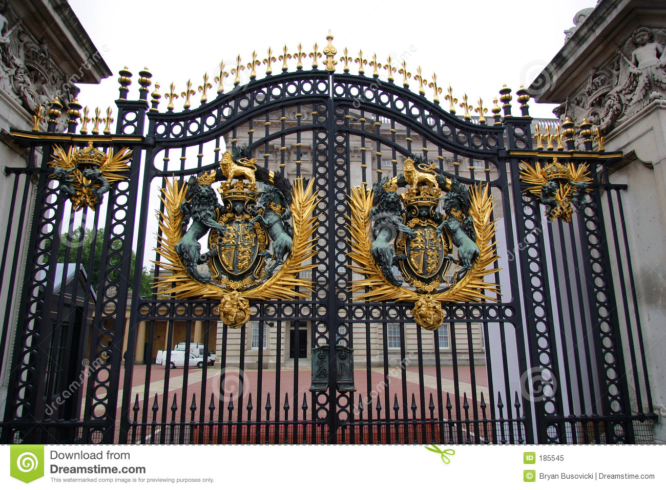 gate images the - photo #37