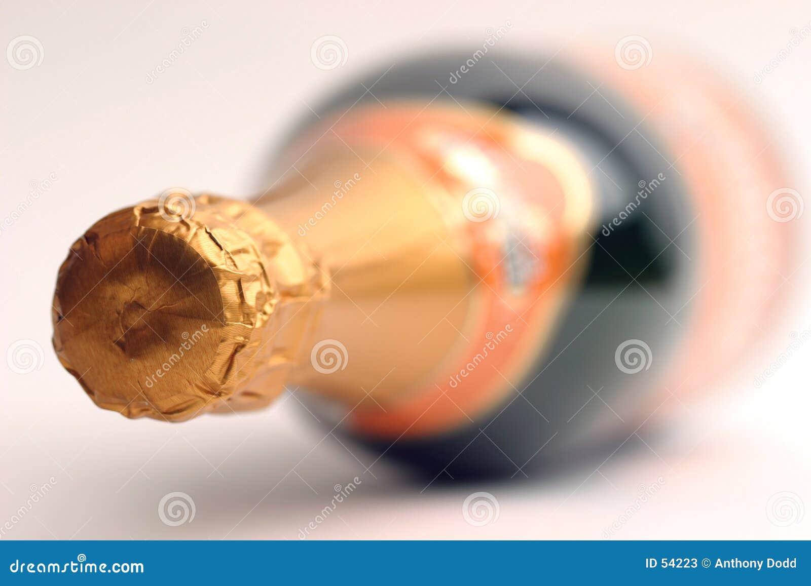 Download Bucks άφρισμα στοκ εικόνα. εικόνα από φυσαλίδων, χυμός, popcorn - 54223